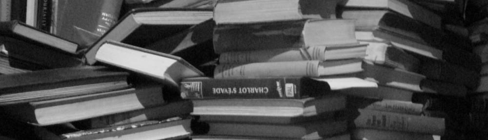 böcker, cd, dvd,mp3, tidningar, bokklubbar, böcker på nätet, nätbokklubbar, läsvärt, e-bok