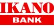 Ikano Bank billån