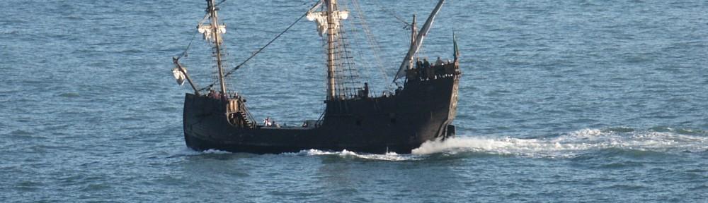 Skepp-Madeira-1000x288