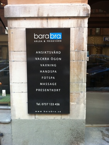 bra dejtingsida b2b massage stockholm