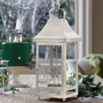 Partylite_Changing_Season_Lantern_P91111