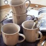 Perfect Home Kaffekoppar