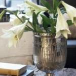 Perfect Home Vas glas