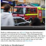 Skydda dig mot brand (5)