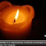 Skydda dig mot brand (6)