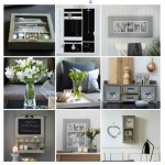 Perfect Home december 2013 -Nyheter 2014