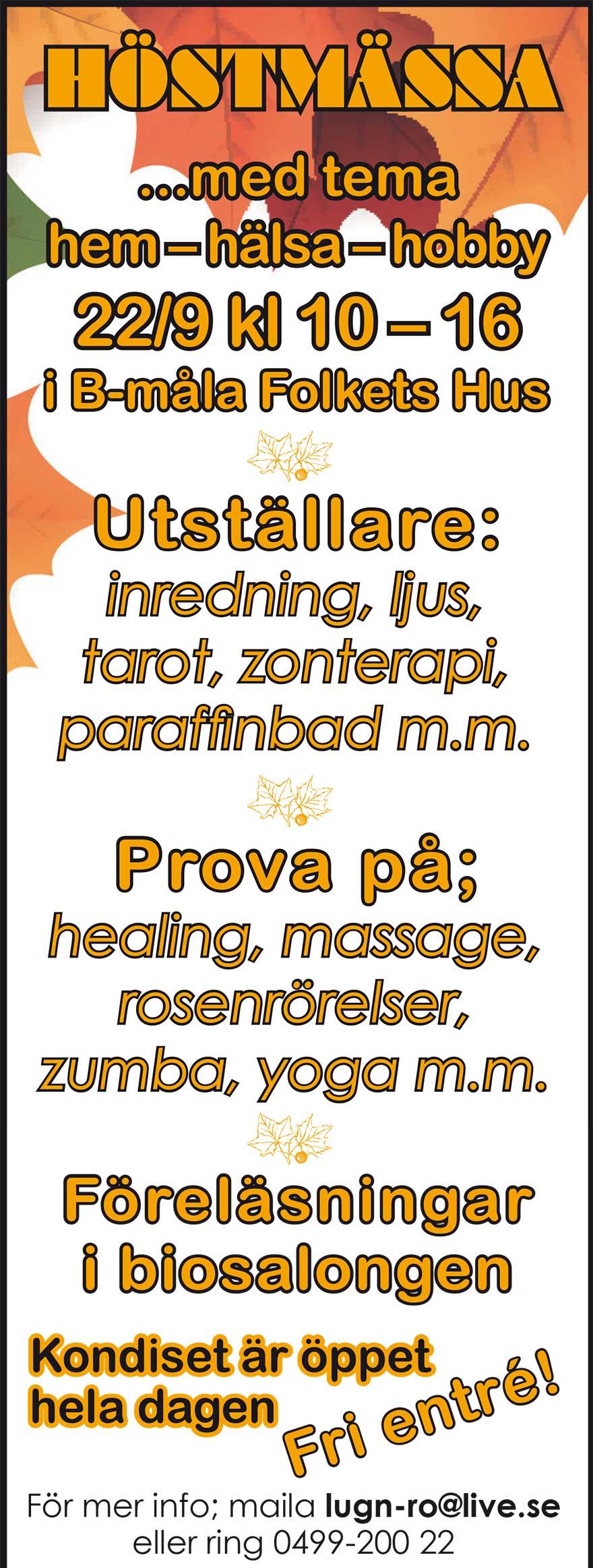 billig thaimassage massage tips hemma