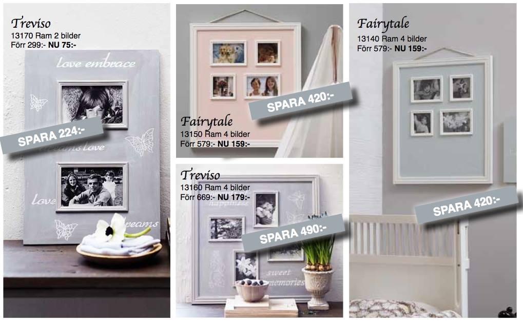 Perfect Home erbjudande6 6 mars 2014