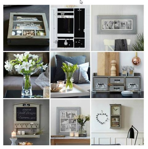 Perfect Home nyheter 2014