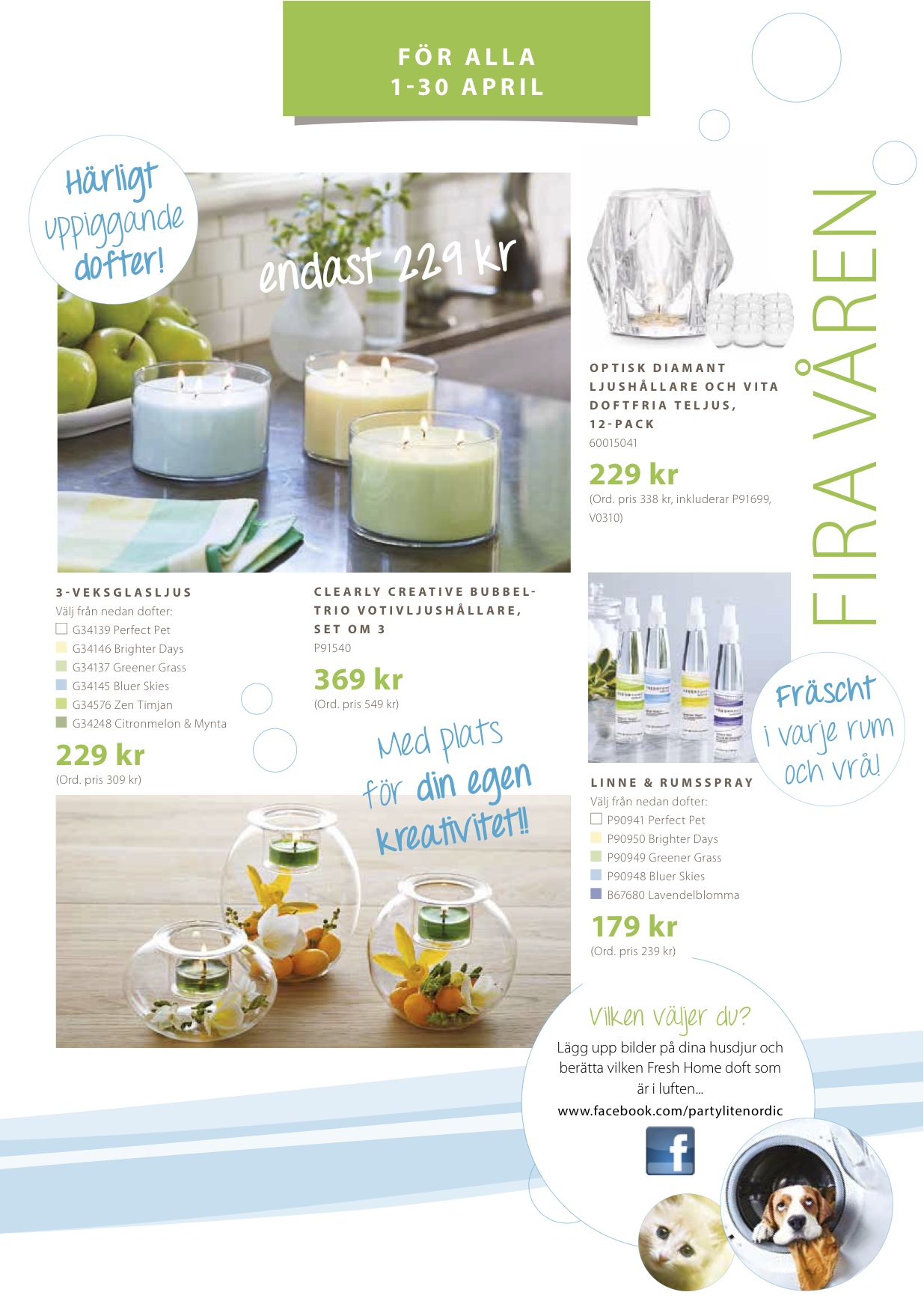 PartyLite 2015 April1