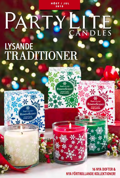 PartyLite Host_Vinter_jul_2105