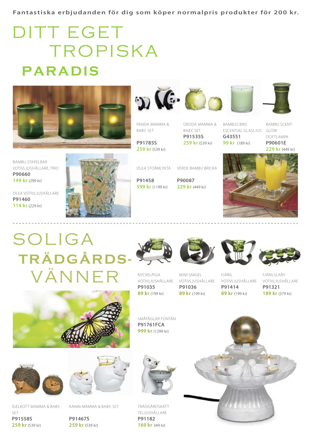 PartyLite Outlet2_July 2015