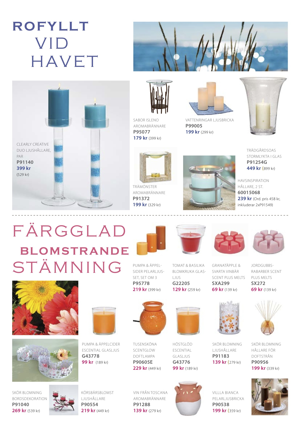 PartyLite Outlet3_July 2015