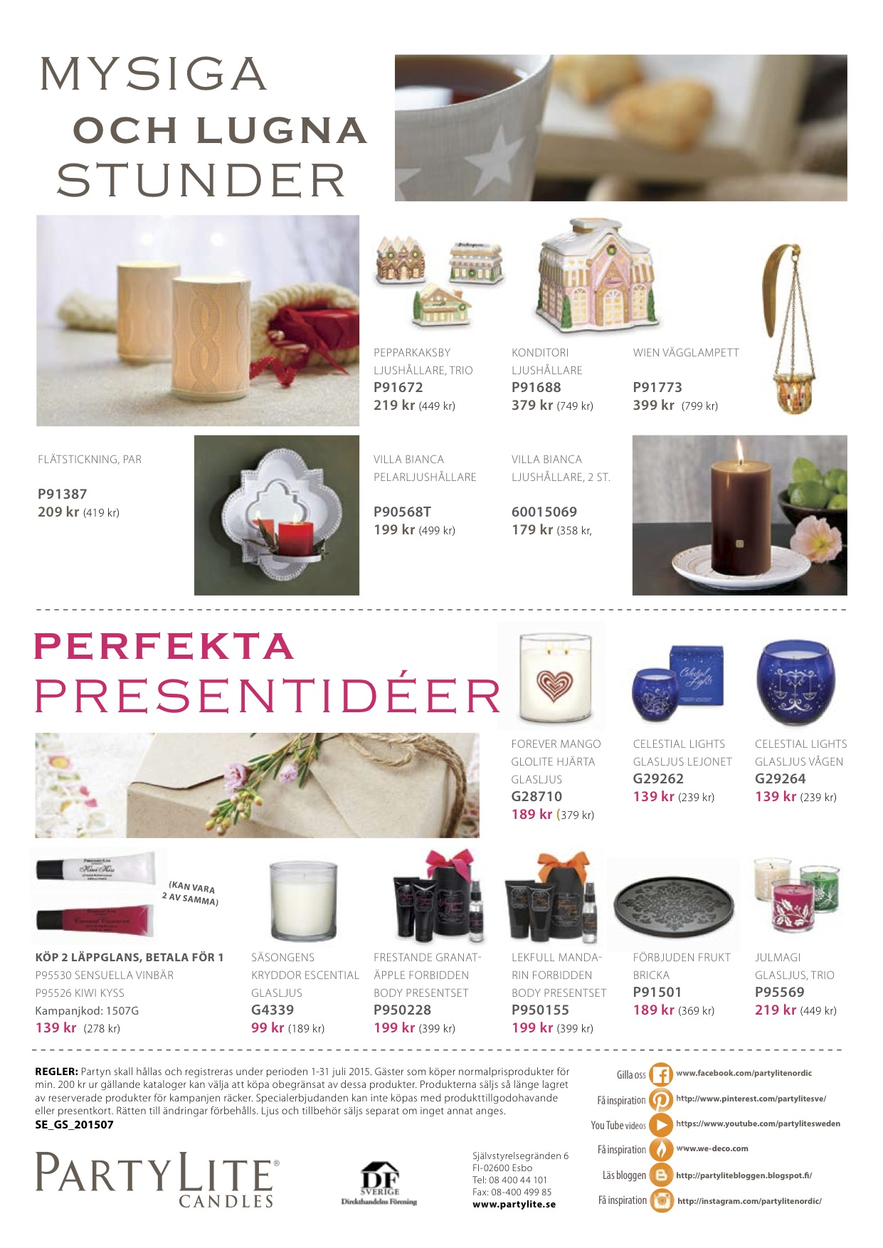 PartyLite Outlet4_July 2015