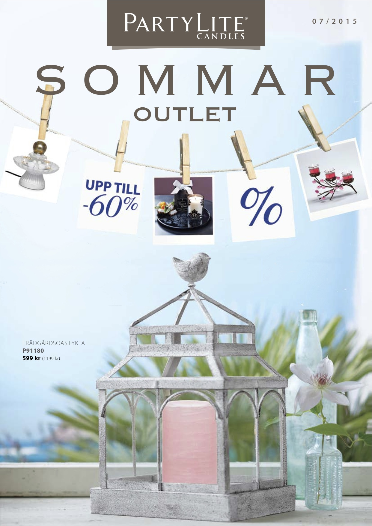 PartyLite Outlet_July 2015