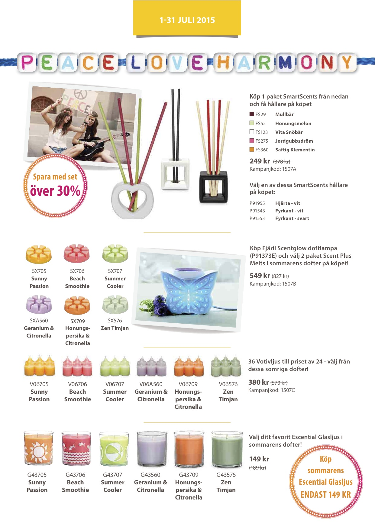 PartyLite_JULY_2015