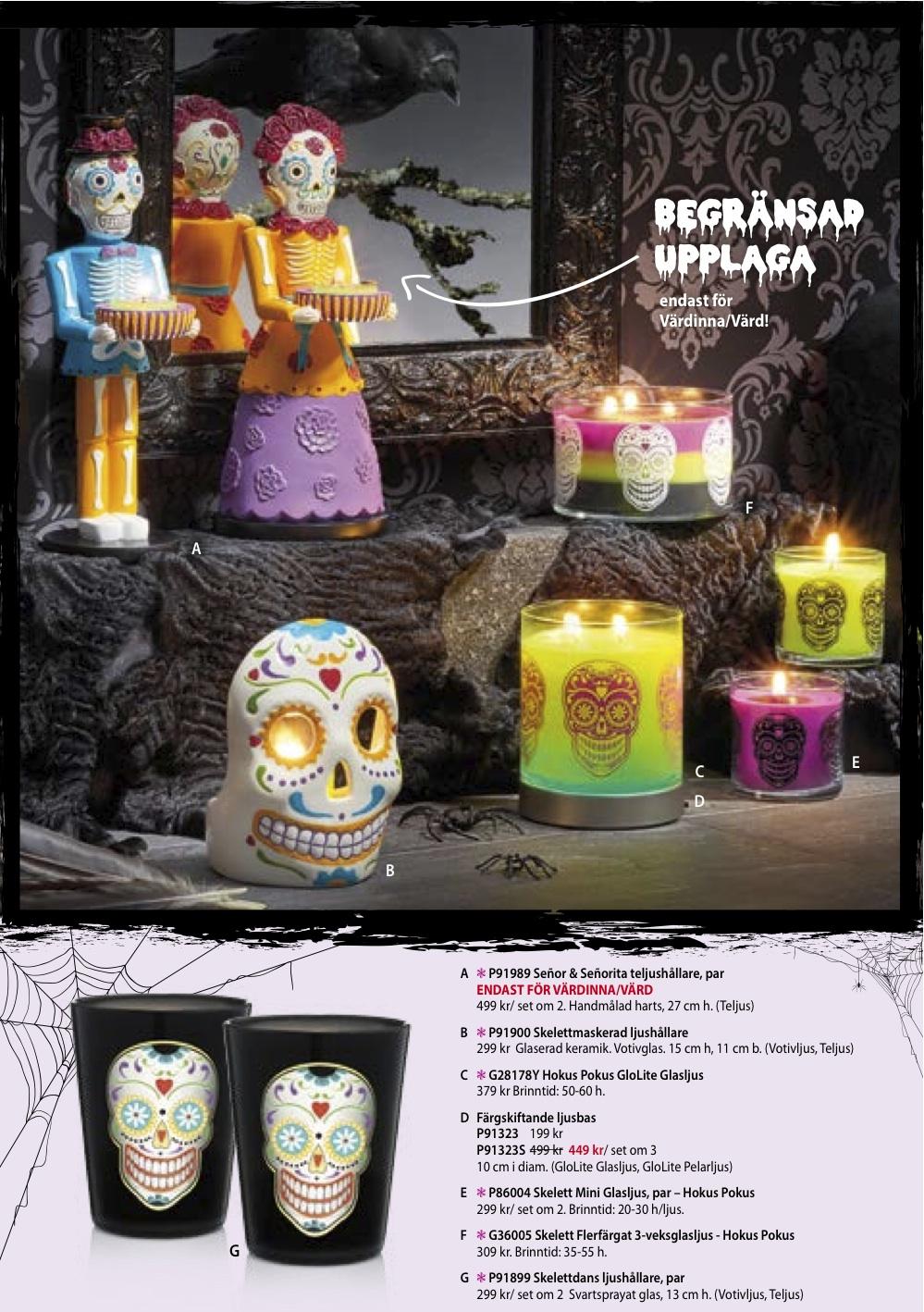 SWE-5066941-Halloween3_FINAL_ej_spelplan