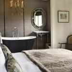 96_00000dcfa_4524_orh550w550_Bedroom-design-ideas-best-of-2010-en-suite-bedroom