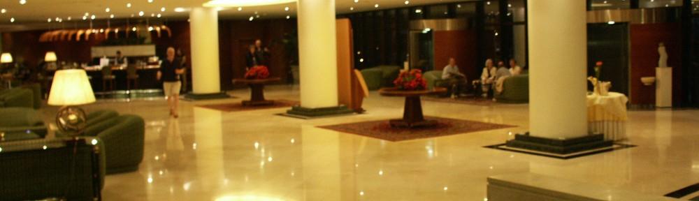 Hotell, stjärnigt, resa, resor, utomlands, bra hotell, billiga hotell,