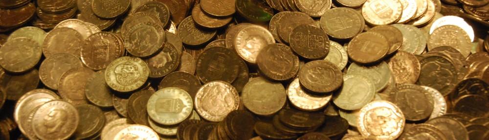 Lån, pengar, kredit, bolån, UC, amortering, ränta, kreditupplysning, betalningsanmärkning, krediter